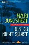 Image de Den du nicht siehst: Der Kommissar und das Meer - Der Roman zum großen ZDF-Film
