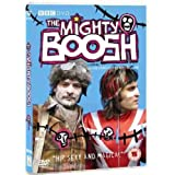 The Mighty Boosh [DVD]by Noel Fielding