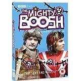 The Mighty Boosh [DVD]by Noel Fielding