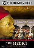 Empires: The Medici Godfathers of the Renaissance [DVD] [Region 1] [US Import] [NTSC]