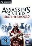 Assassin's Creed Brotherhood - D1 Ver...