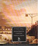 The Broadview Anthology of Seventeenth Century Verse & Prose (Broadview Anthologies of English Literature)