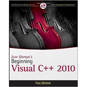 http://ecx.images-amazon.com/images/I/51K43Ea8pXL._BO2,204,203,200_PIsitb-sticker-arrow-click,-76_AA300_SH20_OU01_.jpg
