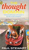 The Thought Domain (Puffin Books) (0140325328) by Stewart, Paul