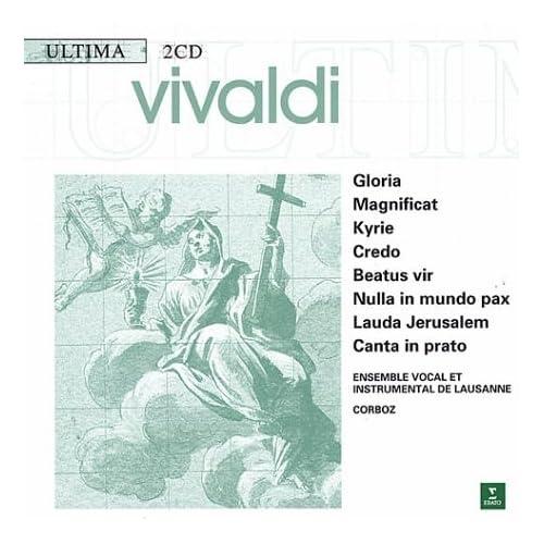 Votre premier CD classique - Page 2 51K4423YCFL._SS500_