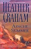 Apache Summer (0373835418) by Graham, Heather