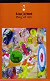 Ring of Fire (Salt Modern Poets)