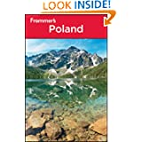 Frommer's Poland (Frommer's Complete Guides)