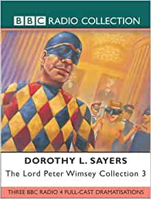 an review of murder must advertise by dorothy l sayers Murder must advertise murder must advertise dorothy l sayers paperback anatomy of murder dorothy l sayers £799 £679 add to basket log in or register to leave your review only registered users can write reviews please, log in or register.