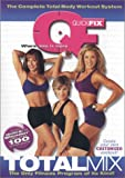 Quick Fix: Total Mix [DVD] [Import]