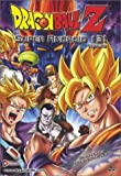 echange, troc Dragon Ball Z: Super Android 13 [Import USA Zone 1]