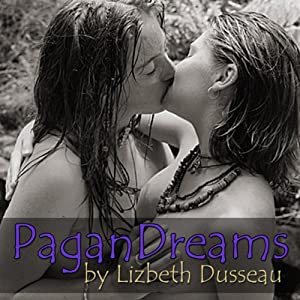 Pagan Dreams Audiobook