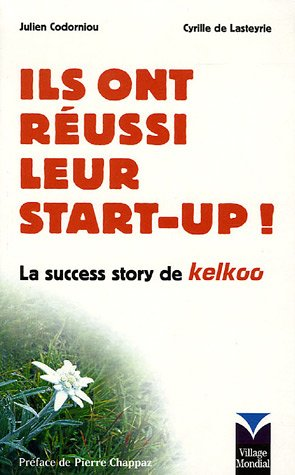 ils-ont-reussi-leur-start-up-la-success-story-de-kelkoo