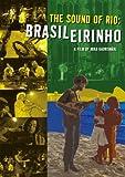 SOUND OF RIO BRASILEIRINHO