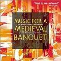 Musique de f�te au Moyen Age