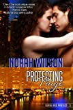 Protecting Paige (Serve and Protect Series)