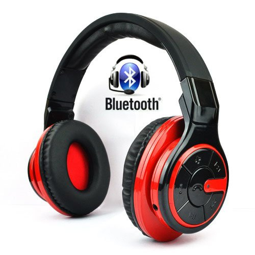 Bluetooth Ps3 Headset