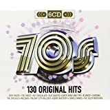 Original Hits - Seventiesby Various Artists