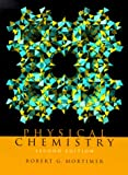 Physical chemistry /