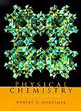 Physical chemistry /