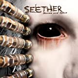 Karma & Effectby Seether