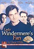 Lady-Windermere's-Fan-Starring-Joann-Going-Roger-Rees-Eric-Stoltz-and-Miriam-Margolyes