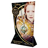 Alice Through the Looking Glass Chromosphere Necklace