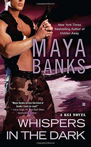 whispers-in-the-dark-kgi-novels-by-maya-banks-12-apr-2012-mass-market-paperback