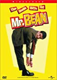 echange, troc The Best Bits of Mr. Bean [Import USA Zone 1]
