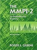 MMPI-2: An Interpretive Manual (2nd Edition)