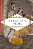 Indian Love Poems (Everymans Library Pocket Poets)