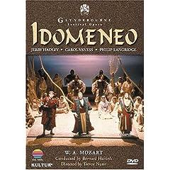 Mozart - Idomeneo 51K4D9N69CL._AA240_