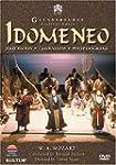 Mozart - Idomeneo / Trevor Nunn, Bern...