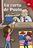 La carta de Paula (Read-It! Readers En Espanol) (Spanish Edition) (1404816879) by Jones, Christianne  C.