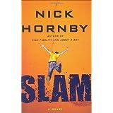 Slam ~ Nick Hornby