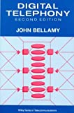 Digital Telephony (Wiley Series in Telecommunications and Signal Processing)