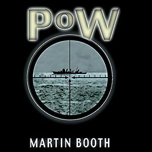 PoW | [Martin Booth]