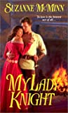 img - for My Lady Knight: The Sword and the Ring (Ballad Romances) book / textbook / text book
