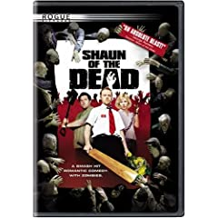 IMDB: Shaun of the Dead