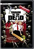 Shaun of the Dead [DVD] [2004] [Region 1] [US Import] [NTSC]