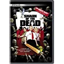 Shaun of the Dead [DVD] (2004)