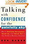 Talking with Confidence for the Painf...