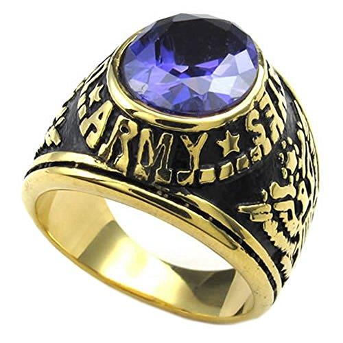 konov-gioielli-anello-da-uomo-anelli-aquila-falco-us-army-zirconia-cubica-acciaio-inossidabile-azzur