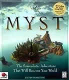 Myst (Mac)
