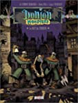 Donjon monsters, tome 5 : La Nuit du...