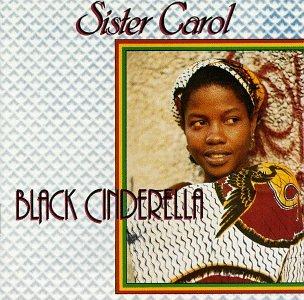 51K4FTY8V1L dans Sister Carol