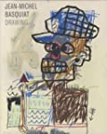 Jean-Michel Basquiat Drawing: Work fr...