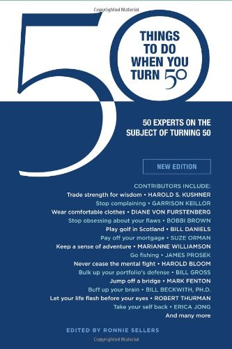 Pics Photos - Turning 50 Poem Turning 50 Sayings Quotes Turning 50 Quotes
