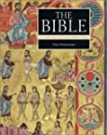 The Bible in the Armenian Tradition (...