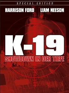 K-19 – Showdown In Der Tiefe